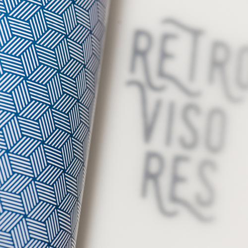 Retrovisores, de Guille Galván