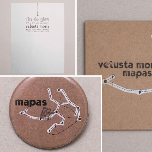 Pack Mapas en CD