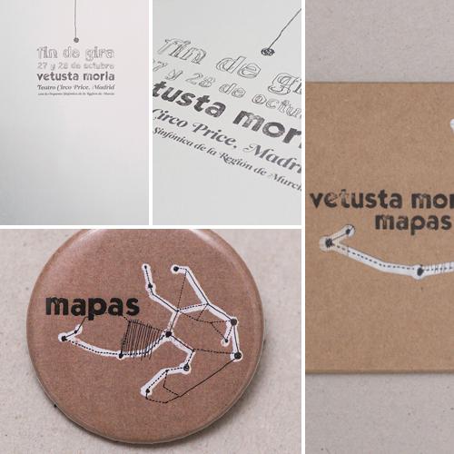 Pack Mapas en CD