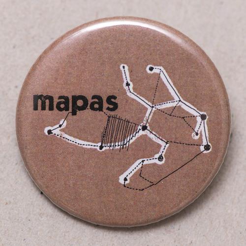 Chapa Mapas