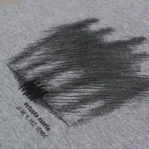 Lo que te hace grande gris – Niñ@
