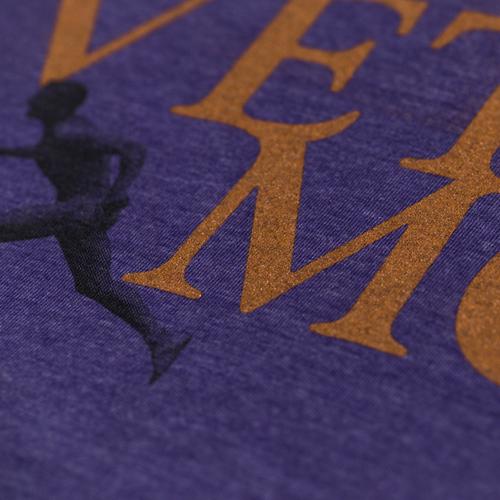 Corredor La Deriva violeta – Chico